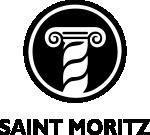 saint moritz heladeria, heladería en lanus, helado artesanal