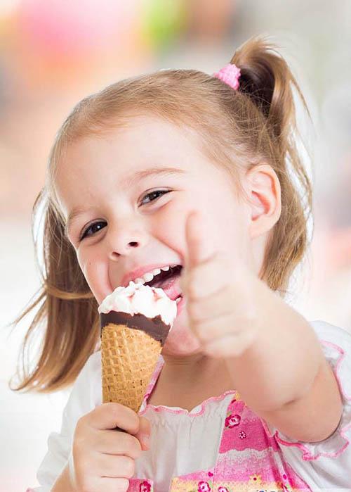 helados-saint-moritz-lanus-sabores-2a