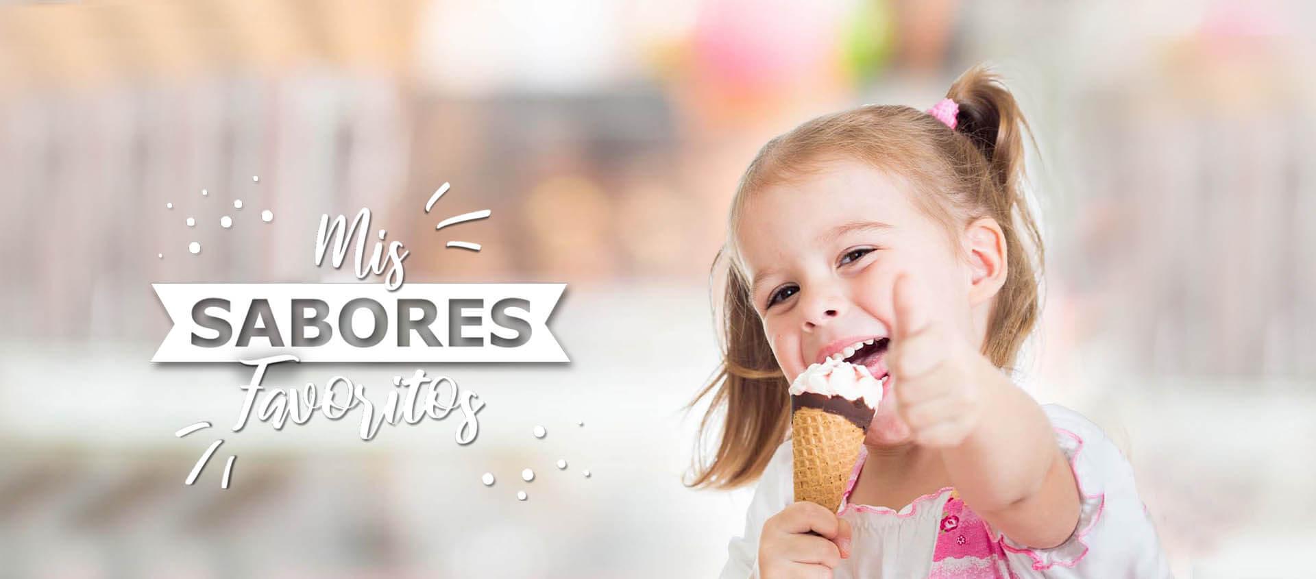 helados-saint-moritz-quilmes-a3